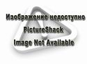 17204_8996382tracdeswoohefastha2544704.